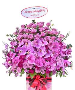 hoa sinh nhat k386