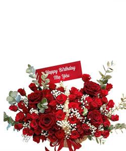 hoa sinh nhat k394